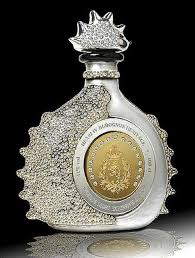 Most Expensive Cognac In The World
