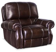 Morris Chair Recliner Mechanism by Recliners And Glider Chairs Value City Value City Furniture