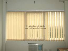 Fabric For Curtains Philippines by Fabric Vertical Blinds For Townhouses With Lovely View Quezon City