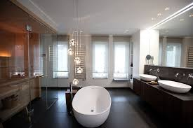 wellness zu zweit aid studio moderne badezimmer marmor