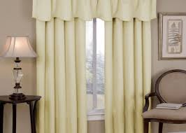 Window Curtains Walmart Canada by Curtains Noticeable Battenburg Lace Curtains Walmart Hypnotizing