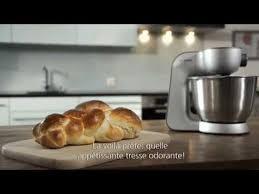 de cuisine bosch mum5 de cuisine bosch mum5 test de qualité culinaire par betty
