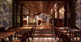 ceiling gratifying restaurant suspended ceiling tiles stunning
