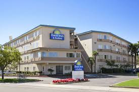 Days Inn & Suites Rancho Cordova, CA - See Discounts