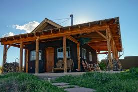 Off Grid Straw Bale Homestead In Colorado Small House Bliss, Off ... Open Building Institute Modular Offgrid Housing Recoil Offgrid A Cadian Man Built This Offgrid Shipping Container Home For Offgrid House Ideasgn Net Zero Off Grid Home Plans Kits Prefab Joy Studio Passive Solar Small House Webbkyrkancom Island Cottage In Sweden Bliss Remote The Waterside With Gourmet Kitchen Hunters The Hgtv 4 Tiny Houses That Will Inspire You To Live Smaller Tiny Houses Architectures Green Homes Design Http Homes Eco