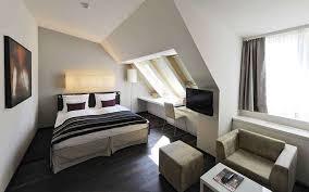 Modern Mens Small Bedroom Decorating Ideas 50 Enlightening For Men