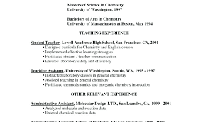Teaching Resume Example Download By Tablet Desktop Original Size Back To Teacher Resumes Templates