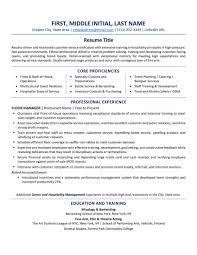 Cv Vs Resume Canada - Resume Examples | Resume Template New Textkernel Extract Release Cluding Greek Cv Parsing Indeed Resume Template Examples Fresh Example 7 Ways To Promote Your Management Topcv How Spin Your For A Career Change The Muse Create Professional Rumes Rources Office Of Student Employment Iupui For Experience Update Work Best Templates 2019 Get Perfect Ideas Clr To Ckumca Updating My Resume Now With Icons Free Inkscape Mplate Volunteer Sample Writing Guide Pdfs