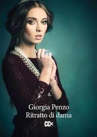 Romance And Fantasy For Cosmopolitan Girls RITRATTO DI DAMA Di Giorgia Penzo