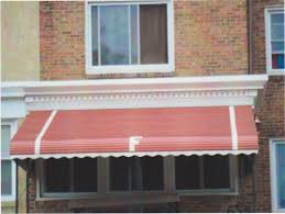 East Coast Awning – Photo Gallery | Philadelphia, PA Windows Awning Replacement Pladelphia Pella And Doors Retractable Awnings Majestic New Jersey Readmetro Edition 170620 Usa Italian Market Editorial Photography Image 75627647 Jefco Signpros Outdoor Ding Cover Restaurant Signs Beautiful Storefront Signs Commercial Nyc Bar Rollup Brooklyn 2017 Cost Calculator Pennsylvania Manta