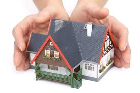 Car And Home Insurance Car And Home Insurance panies Car Insurance