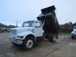 2001 International 4700 Dump Truck VIN: 1HTSCAAN11H367004 Miles ... 1990 Intertional 4700 Dump Truck Item Da2738 Sold Sep Chip Dump Trucks Page 4 Intertional Dump Trucks For Sale 2001 Truck Item058 Semi For Sale In Ohio Prestigious For N Trailer Magazine Used 1999 4900 6x4 Truck In New 2000 Vinsn1htscaam7yh253601 Sa 10 Royal Equipment Lp Crew Cab Stalick Cversion Hauler 2002 Dt466e Action Youtube Cheap The Buzzboard