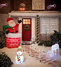 outdoor decorations ideas martha stewart season outdoor yard decorating ideas large