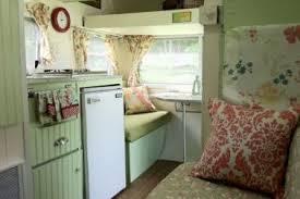 Vintage Camper Interior Designs Rv 093c16cee229c33b8e45a46e054ce2e0jpg