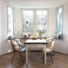 fabelhaft flexibel praktische stühle tische und sofas für