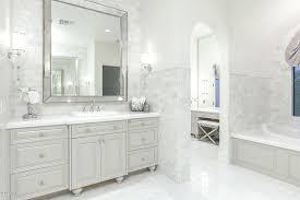 Bathroom Makeup Vanity Height by Master Bathroom Cabinetsbest Bathroom Makeup Vanities Ideas On