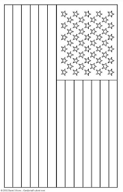 Awesome American Flag Coloring Pages 22 For Your Kids Online With