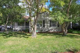 901 Chevy St, BELMONT, CA 94002 | MLS# ML81682308 | Redfin The Backyard 84 Photos 96 Reviews American New 930 Barry Lakes 2500 Sq Ft Bilevel W In Ground Pool Jon Anderson Architecture Westwood House 1904 Dr Orange Tx Kirby Smith Real Estate Group 400 S Golden Valley Mn 55416 Josh Sprague 508 Coffeyville Ks 67337 Estimate And Home Details Amazoncom Keter Plastic Deck Storage Container Box 476 Best Front Yard Landscape Images On Pinterest Landscaping How A Small Newton Backyard Became Childrens Delight Of Brewing Company Los Angeles Westside Restaurant 34 Decomposed Granite Ideas