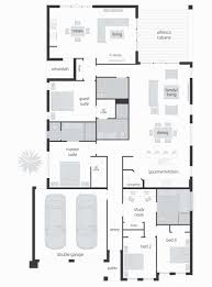 100 Modern Beach House Floor Plans Wonderful Narrow Cottage Basement Waterfront