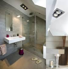 dachausbau bad suche badezimmer bäder duschen