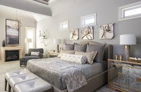 tulsa oklahoma united states quilt pottery barn bedroom