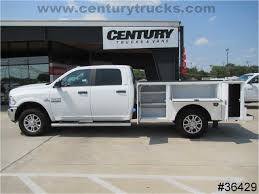 2017 DODGE RAM 3500 Service | Mechanic | Utility Truck For Sale ... Ace Colctible Garbage Truck You Can Order These At Our E Flickr Diesel Brothers Oneofakind F450 Sema Flatbed Sells On Ebay This 1948 Ford F6 Coe Has Cop Car Underpnings The Drive Trucks For Sale Ebay 125 Built Link Belt Crane Model Semi Trucks Semi By Owner Organization 5 Photos Facebook Volvo Puts First New Fh Up For Sale Commercial Motor Navistar Part 3566717c4 Extnsion Extension Fr Fndr R 1978 Gmc Astro Cabover American Ford F350 Recovery Truck Vehicle And Vehicle Warehouse Salvage Stores Food