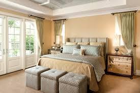 Master Bedroom Ideas 2015
