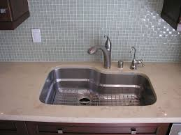 Franke Sink Grid Drain by Franke Orca Orx110 Orx 110 Kitchen Undermount Sink Price 599 00