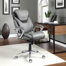 Office Chair Fuck Neck Pain Office Chair Lazboy Office Chair Lider ... Office Chair Best For Neck And Shoulder Pain For Back And 99xonline Post Chairs Mandaue Foam Philippines Desk Lower Elegant Cushion Support Regarding The 10 Ergonomic 2019 Rave Lumbar Businesswoman Suffering Stock Image Of Adjustable Kneeling Bent Stool Home Looking Office Decor Ideas Or Supportive Chairs To Help Low Sitting Good Posture Computer