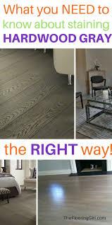Applying Minwax Polyurethane To Hardwood Floors by 352 Best For The Floor Rugs More Images On Pinterest Flooring
