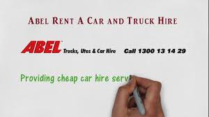Car Hire Brisbane - Video Dailymotion Cheap Enterprise Truck Rental Promo Codes Find Trucks Utes Ringwood Car And Rentals My Lifted Ideas Buddy L Dump And For Sale Plus Tonka Classic Moving Colorado Springs Rent Co Ryder Izodshirtsinfo Boston N U Trnsport Cargo Van Area Ma Charlotte Nc Budget South Blvd Beleneinfo Hire Brisbane Video Dailymotion Cheap Moving Truck Rental Sacramento In District Wisconsin Marac Risch Truckvan Rentals September 2018 Store Deals Unlimited Mileage 2019 New Reviews By Sales Discounts