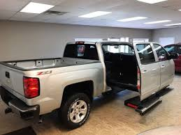 Chevrolet Silverado 1500 Work Truck Pickup In Michigan For Sale ... Dump Trucks For Sale In Orlando Florida Also Tri Axle Truck Work Hd Video 2008 Ford F550 Xlt 4x4 6speed Flat Bed Used Truck Diesel Chevy For Used Chevrolet 2007 Silverado 1500 Stock 138877 Sale Classic Classics On Autotrader Don Ringler In Temple Tx Austin Waco Nice Work Truck Ford Pinterest Work Trucks For Sale Suvs Crossovers Vans 2018 Gmc Lineup 1997 F150 Autos Diesel Auburn Caused Lifted Sacramento Ca