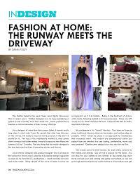 100 Modern Home Design Magazines The Standard Magazine September 2018 Page 1 Foley Stinnette