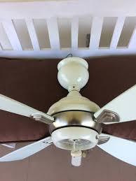 Hampton Bay Ceiling Fan Replacement Glass Bowl by Hampton Bay Ceiling Fan Globe Replacement The Home Depot Community