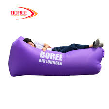 Essential Ez Bed Inflatable Guest Bed by Lazy Bed Lazy Bed Suppliers And Manufacturers At Alibaba Com