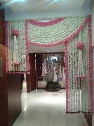 What A Mind Blowing Flower Decoration