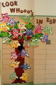 Christmas Classroom Door Decorations On Pinterest by 23 Best Classroom Decorations Images On Pinterest