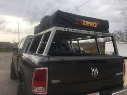 Nutzo - Tech 1 Series Expedition Truck Bed Rack - Nuthouse Industries Truck Tent On A Tonneau Camping Pinterest Camping Napier 13044 Green Backroadz Tent Sportz Full Size Crew Cab Enterprises 57890 Guide Gear Compact 175422 Tents At Sportsmans Turn Your Into A And More With Topperezlift System Rightline F150 T529826 9719 Toyota Bed Trucks Accsories And Top 3 Truck Tents For Chevy Silverado Comparison Reviews Best Pickup Method Overland Bound Community The 2018 In Comfort Buyers To Ultimate Rides