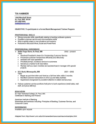 Good Skills For Bank Teller Resume Examples Objectives Bank ... Bank Teller Resume Example Complete Guide 20 Examples 89 Bank Of America Resume Example Soft555com 910 For Teller Archiefsurinamecom Objective Awesome Personal Banker Cv Mplate Entry Level Sample Skills New 12 Rumes For Positions Proposal Letter Samples Unique Best Entry Level Job With No Experience