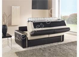 canap lit vrai matelas canape convertible avec matelas luxe s canapé lit convertible avec