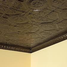 interior faux tin ceiling tiles cheap antique tin ceiling tiles