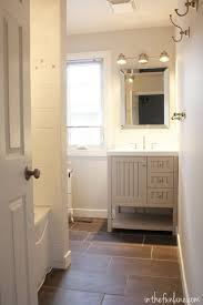 Home Depot 116 Tile Spacers by 116 Best Bathroom Re Do Images On Pinterest Bathroom Ideas