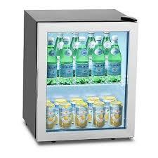 kühlschrank mini getränkekühlschrank minibar getränke bar