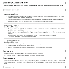 Full Size Of Catering Cook Resume Samples Velvet Jobs Templates ... Your Catering Manager Resume Must Be Impressive To Make 13 Catering Job Description Entire Markposts Resume Codinator Samples Velvet Jobs Administrative Assistant Cover Letter Cheerful Personal Job Description For Sales Manager 25 Examples Cater Sample 7k Free Example Rumes Formats Professional Reference Template Guide Assistant 12 Pdf Word 2019 Invoice Top Pq63