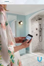 Ferguson Moen Kitchen Faucets by 47 Best High Tech Homes Images On Pinterest Future House