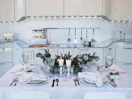 Kitchen Table Decorating Ideas by Simple Kitchen Table Setting 30 Regarding Small Home Remodel Ideas