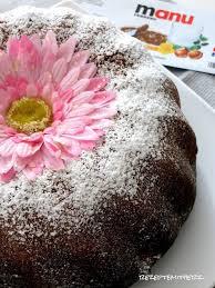 saftiger nutellakuchen thermomix reze dieser kuchen