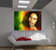 Bob Marley Lavalamp Moon Drop by 24 Best Ideas For New Room Images On Pinterest Diy Accessories