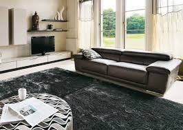 canapé fixe 3 5 places photo 4 10 un grand canapé de chez