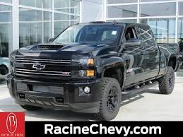 New 2019 Chevrolet Silverado 2500HD LTZ 4D Crew Cab In The Milwaukee ... Midwest Offroad Center Inc Off Road Truck Accsories La Crosse Wi Truck Accsories Tx Honda Crv 2009 Acura Rdx New Chevy Trucks Cab Bed Differences In Milwaukee Griffin Van Equipment Upfitters Convertible Hand Walmartcom Moving Supplies The Home Depot And Car Tint Pros Alinum Panel Saw Tools Compare Prices At Nextag Ford Dealers Area Ewalds Venus Hh Accessory Hueytown Al 1501 Allison